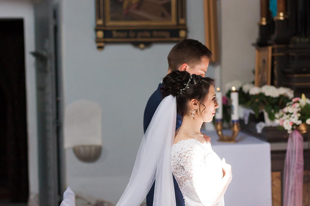 Natalia i Andrzej Zawonia