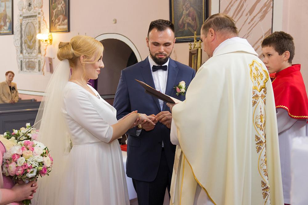 piotrszewczyk.pl