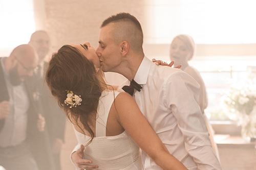 wedding photography Trzebnica