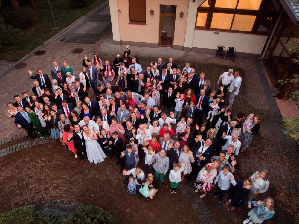 fotografia ślubna wrocław 1