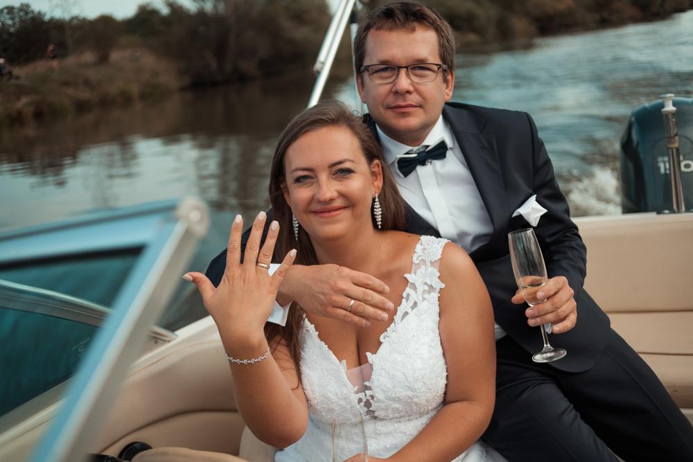 fotografia ślubna wrocław 7