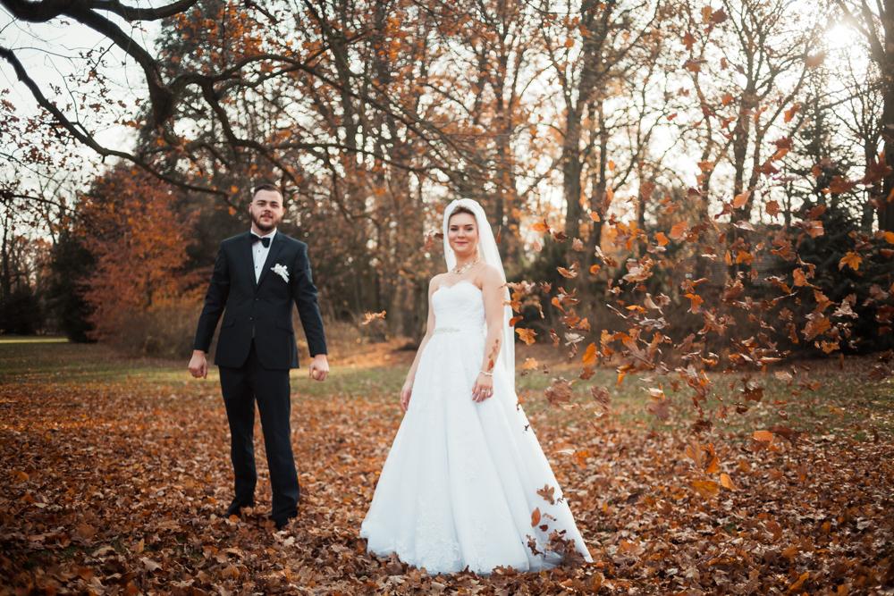 sesja ślubna wrocław 1