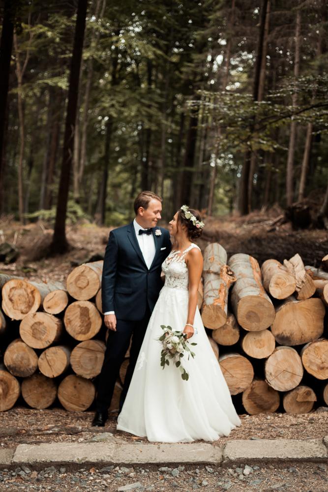 zdjęcia ślubne ślęza 1