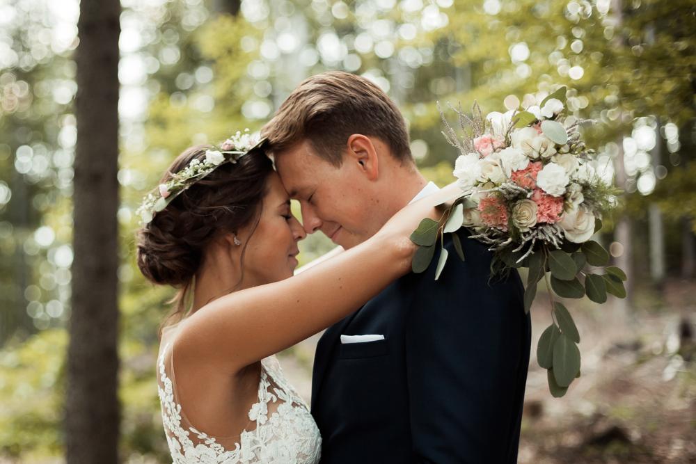 zdjęcia ślubne ślęza 2