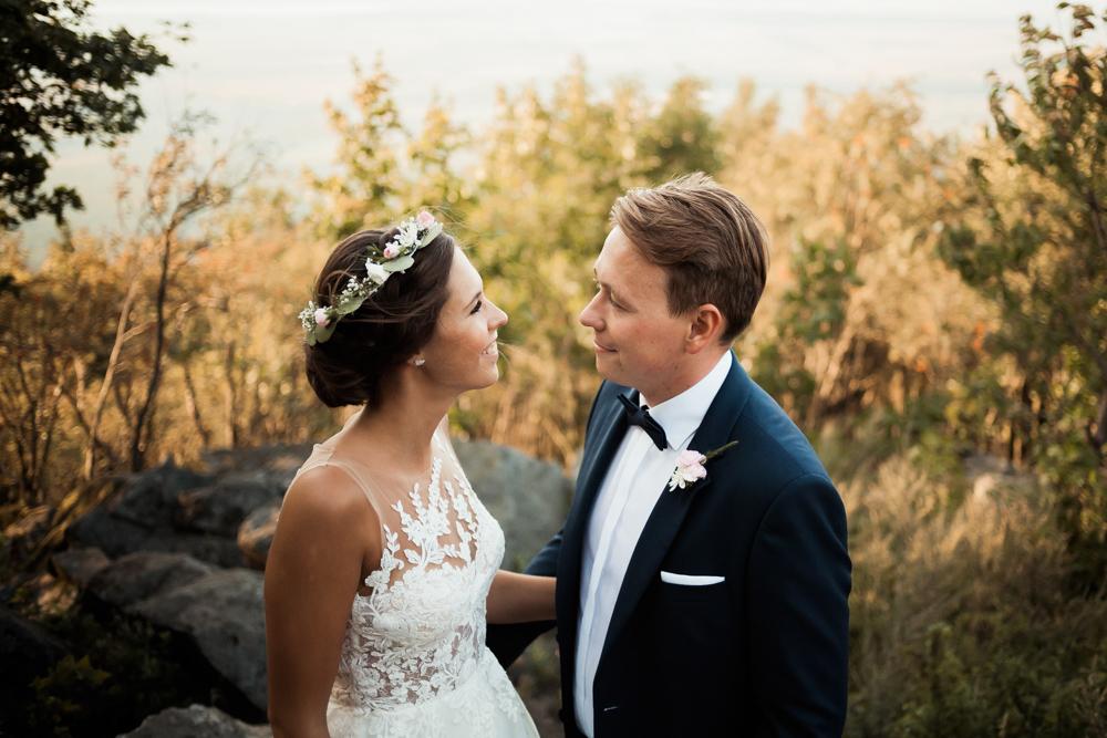 zdjęcia ślubne ślęza 3