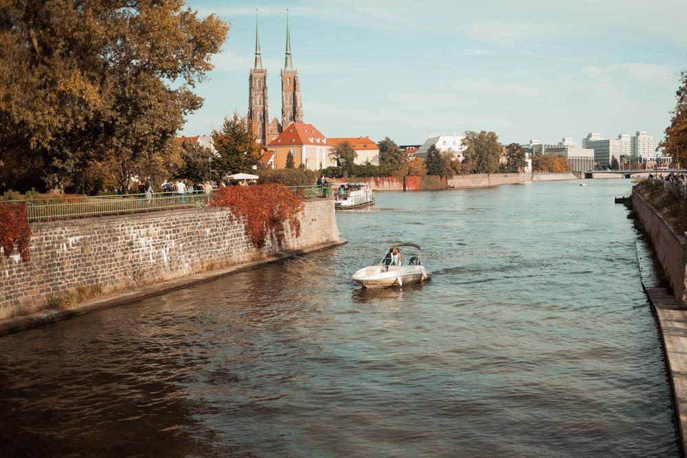 Plener Ślubny Wrocław 17