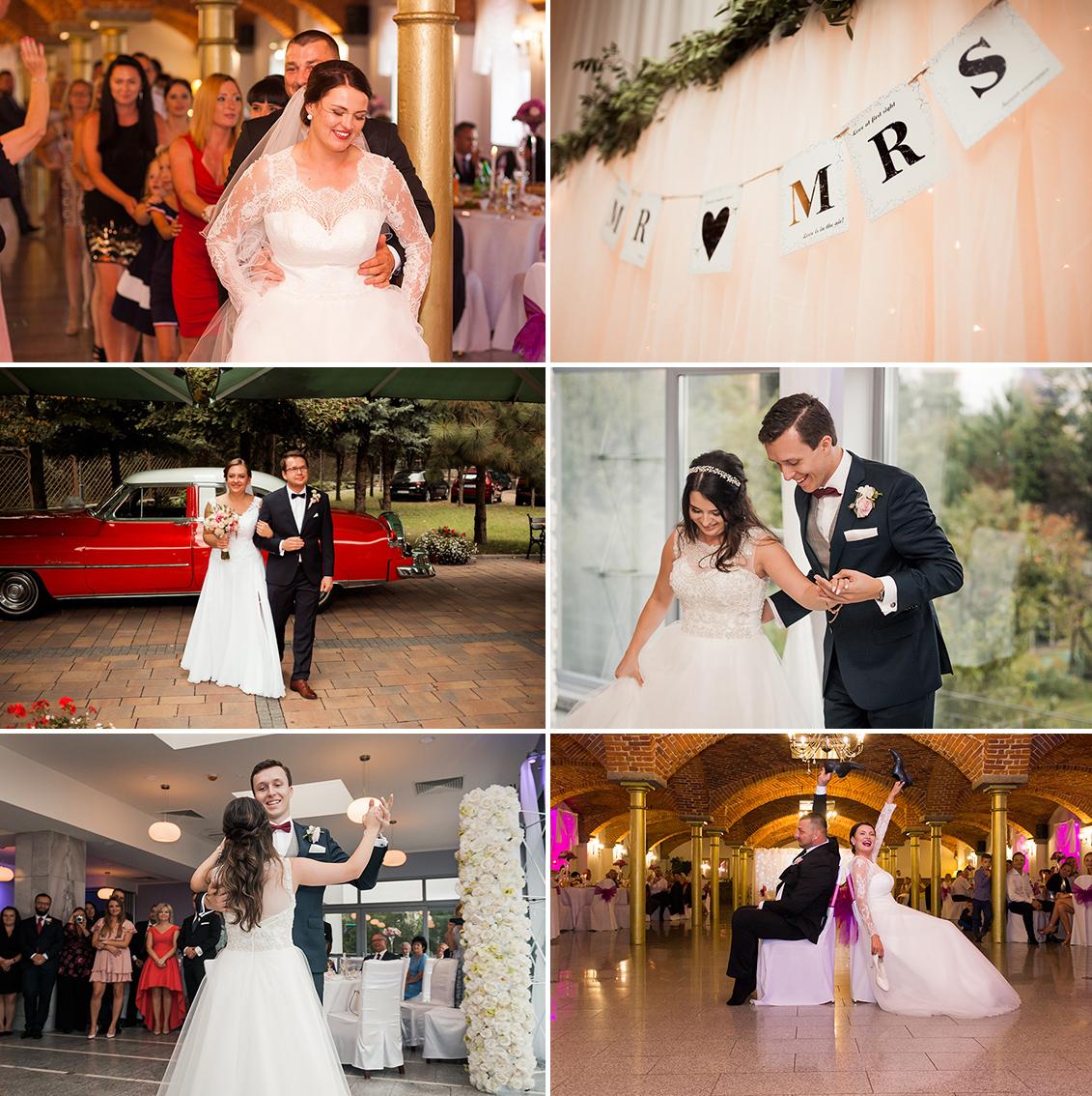 miejsca na wesele wrocław 1