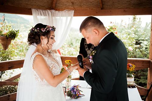 sala weselna na wzgorzu 6 500